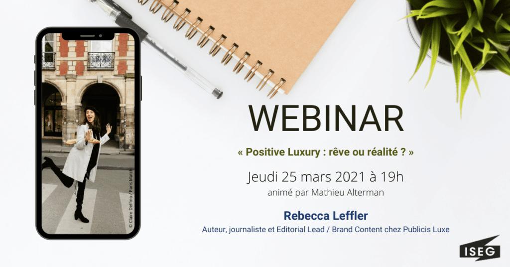 rebecca-leffler-webinar-iseg
