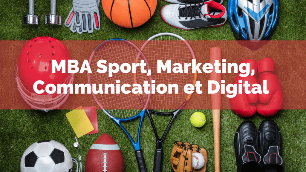 nouveau-mba-sport-marketing-communication-digital-iseg