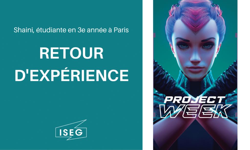 Projet-Week-2021-mugler-iseg-experience