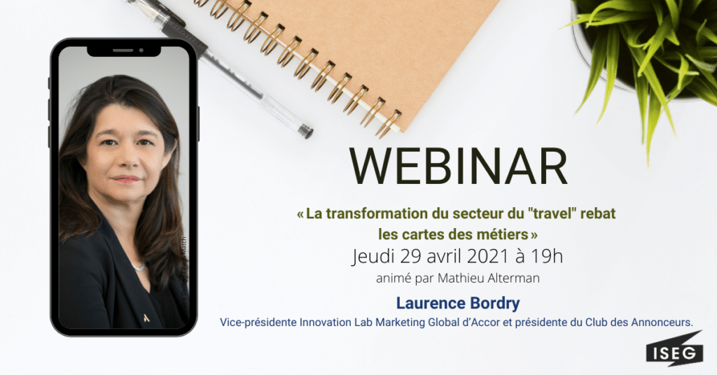 laurence-bordry-webinar-iseg-up-travel