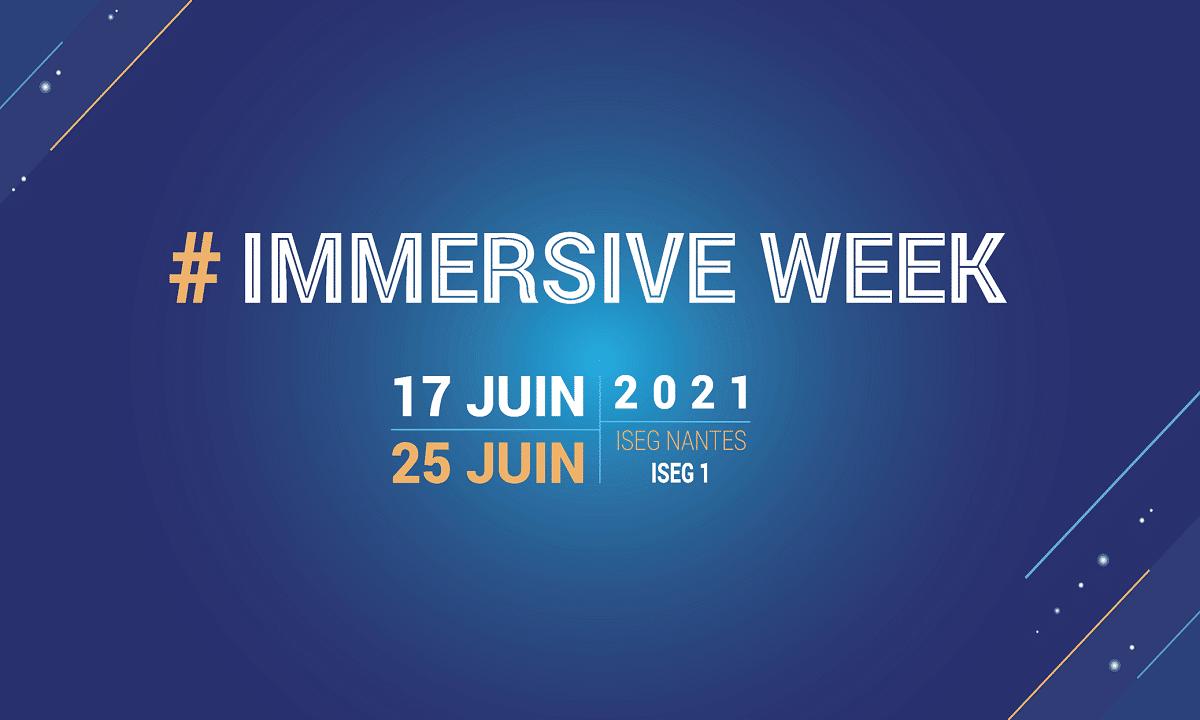 ISEG Nantes : Une nouvelle application de rencontre imaginée par les étudiants