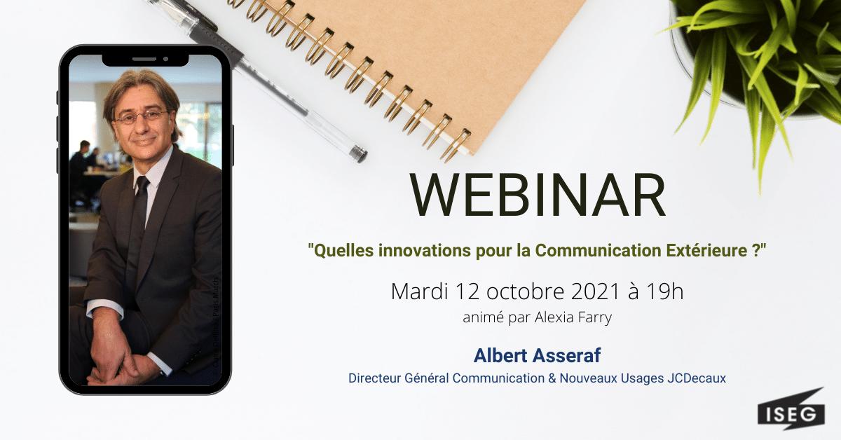 albert-asseraf-webinar-iseg-up